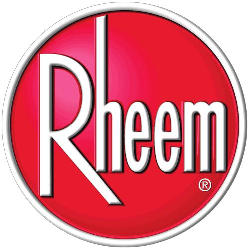 Rheen Logo